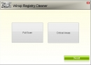 WinXP Registry Cleaner