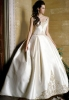 trajes de novia (Wedding Gowns)