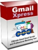 Gmail Xpress Lite