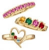 bestjewelrydeals