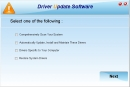 Driver Update Software