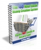 48 Hour Ebook Money Creation System