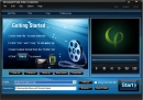 4Easysoft Palm Video Converter