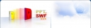 Ppt2SwfSdk