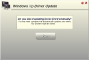 Windows XP Driver Update