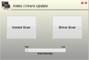 Actualizaci�n de los drivers de v�deo. (Video Drivers Update)