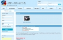 Acc Autos - auto dealer script