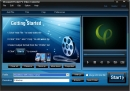 4Easysoft Pocket PC Video Converter