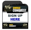 GoogleConquest