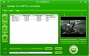 Tanbee AVI MPEG Converter