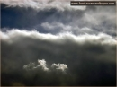 Clouds Wallpaper 1024