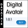 Digital Avatair