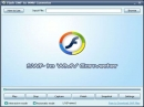 Flash SWF to WMV Converter