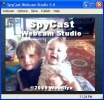 SpyCast Webcam Studio