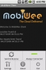 Mobiwee For android Phones