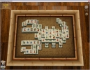 Mahjong Champ 3D