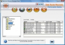 USB Hard Drive Undelete Software