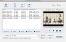 Tanbee MOD Video Converter for Mac