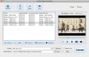 Tanbee Video Converter for Mac