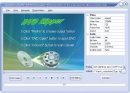 Opell DVD to iPod PSP 3GP MP4 Converter