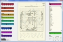 Word Search Wizard