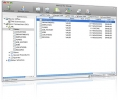 FREE Navicat  for Oracle (Mac OS X) - Oracle Admin Management