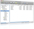 Free Navicat PostgreSQL Lite (Mac OS X)  - # 1 PostgreSQL GUI tool for Mac OS X (Compatible for Leopard!)