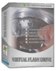 Unidad Flash Virtual (Virtual Flash Drive)