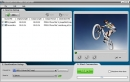 Aneesoft Free Video Converter for Windows