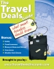 Tratos de viaje (Travel Deals)