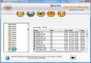Data Recovery Software for Memory Cards
