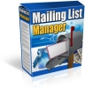 emailmanager1.1