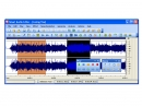 Editor Inteligente de Audio (Smart Audio Editor)