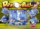 Arcade de Dragon Ball (Dragon Ball Arcade)
