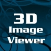 3D Image Viewer