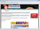 Banner Ad Design