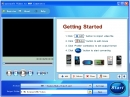 uSeesoft Video to WMV Converter