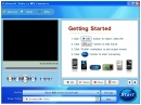 uSeesoft Video to MP4 Converter