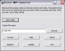 Direct MKV Converter
