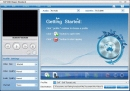 TOP DVD Ripper Standard
