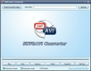 SWF2AVI Converter Pro