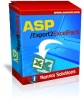 ASP/Export2ExcelPack