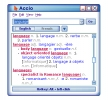 Accio French-English Dictionary (Win)