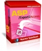ASP/Export2Access