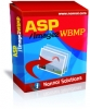 ASP/Image2WBMP