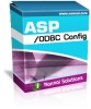 ASP/ODBC Config