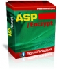 ASP/Encrypt