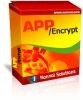 APP/Encrypt