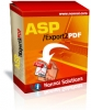 ASP/Export2PDF