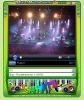 EarthMediaCenter online music TV